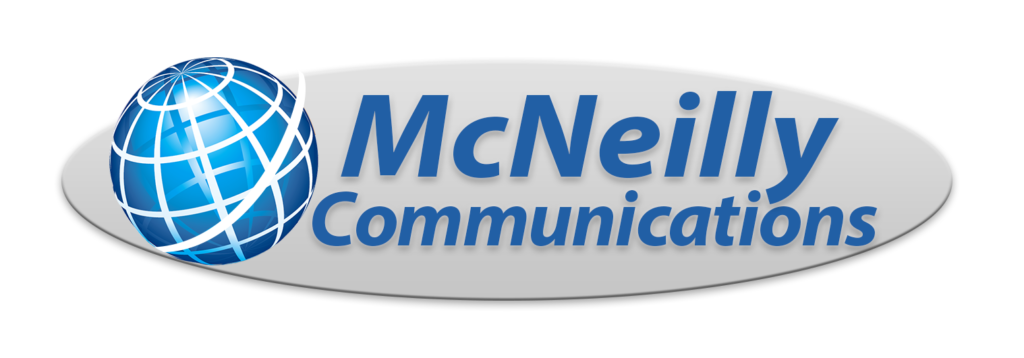 McNeilly Communications